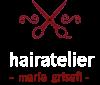Hairatelier