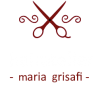 Hairatelier Maria Grisafi